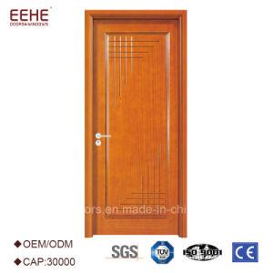 Sound Proof Door Composite Wood Door