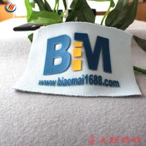 Wholesale Custom Logo Printed