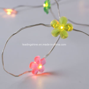 China led string lights may flower fairy light for wedding party led string lights may flower fairy light for wedding party bedroom christmas garden decoration mightylinksfo