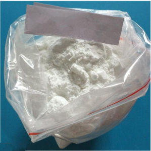 Factory 99% Purity Raloxifene Hydrochloride Powder 82640-04-8 pictures & photos