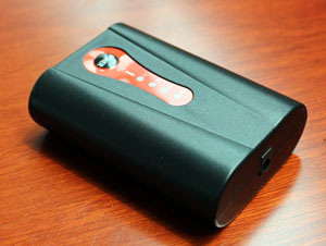 Digital Camera Battery Pack for Canon BP-511 pictures & photos