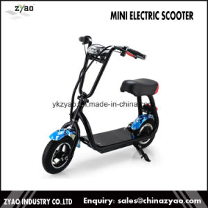 Latest Arrival Top Grade Mini Kids Chinese Scooter Prices