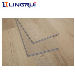 China PVC Flooring Manufacturers Suppliers