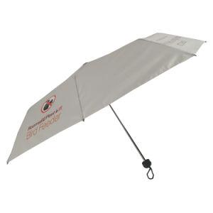 84e2fa3f0d784 Nylon Umbrella Price, 2019 Nylon Umbrella Price Manufacturers & Suppliers |  Made-in-China.com