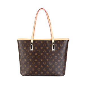 China Leather Handbags Manufacturers Suppliers Made In