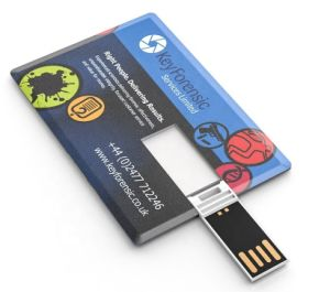 Promotion Gift Webkey Business Credit Card USB Flash Drive 8GB 16GB 32GB USB Stick/Pen Drive/USB Flash Memory/Memory Card/USB Pen Drive