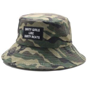 aca1b5f6616 Custom Bucket Hats