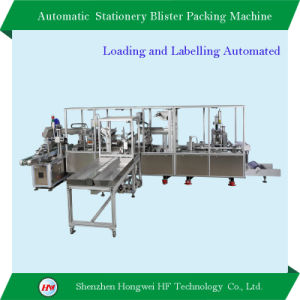 blister packaging diagram china brush automatic packing machine with auto labeling and  china brush automatic packing machine