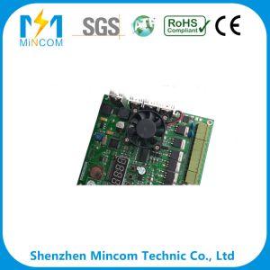 Wholesale Up Electronics