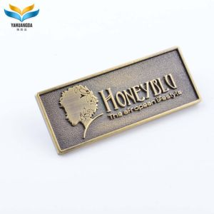 Wholesale Logo Factory