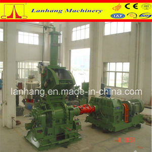 High Quality Natural 120L Rubber Banbury Internal Mixer pictures & photos