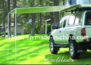 Roof Top Tent Awning New