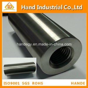 Stainless Steel Long Coupling Nut pictures & photos