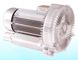 Ring Blower 15kw Air Blower Vacuum Pump, Air Blower, Ring Blower pictures & photos