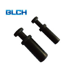 Pneumatic Pipe Plug/ Plug (SPP-4)
