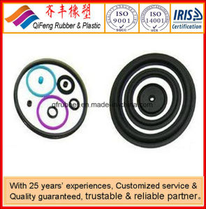 Industrial Rubber Selaling Ring / O Ring