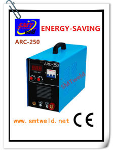 Arc Welding Exquipment (ARC-250)