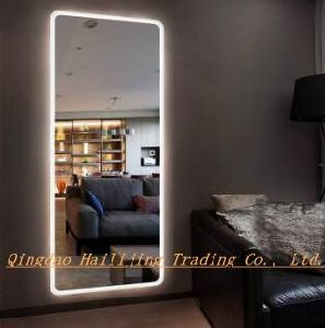 Use Clothes Dressing Room Led