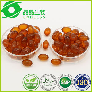 OEM Soy Isoflavone Extract Big Breast Capsule pictures & photos