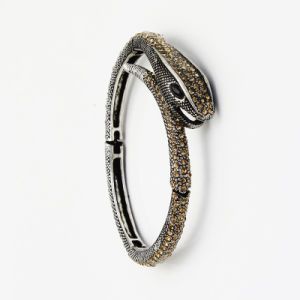 Fashion Alloy Bracelet (B-1930) pictures & photos
