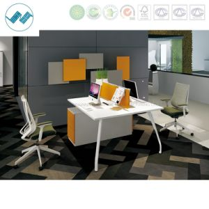 New Series Modern Office Executive Table for Furniture pictures & photos