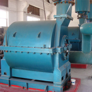High Quality Welded Shell Centrifugal Blower pictures & photos