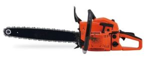 Tw-CS4500 45cc Gasoline Chainsaw for Tree pictures & photos