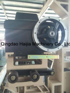 190-340 Water-Jet Loom Plain Machine for Sale pictures & photos