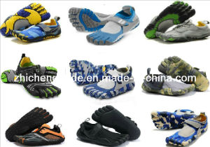 High Quality Best Selling Shoes Rock Climbing Shoes Finger Shoe