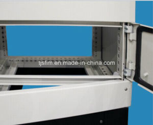 Clamp Board for Steel Floor Standing Cabinets pictures & photos