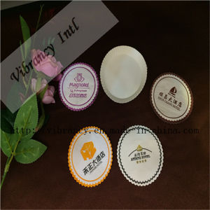 Hotel Cup Coaster/Hotel Supplies pictures & photos