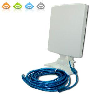 Network Card - China Wireless Network Card, Usb Modem