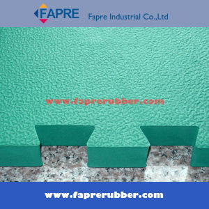 Comfort EVA Rubber Mat/Non-Toxic Interlocking EVA Rubber Mat for Cow Stable.