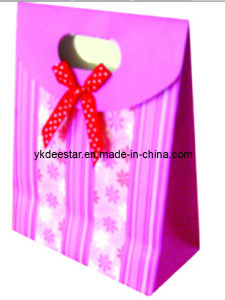 Candy Bag (DS-C001)