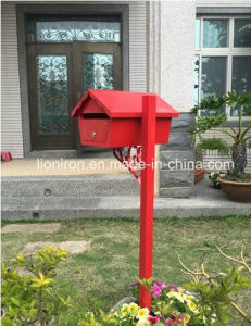 China Mail Box, Mail Box Manufacturers, Suppliers, Price | Made-in