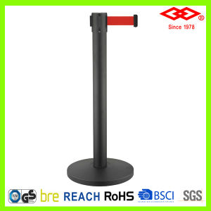 Black Queue Barrier (WL01-32Z63KZ2M) pictures & photos