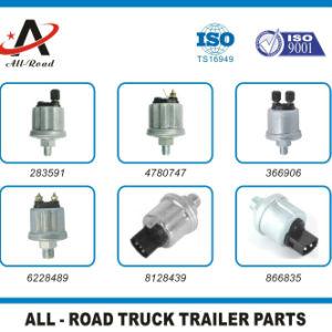 China Volvo Truck Parts Oil Pressor Switch 283591 4780747