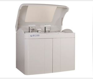 Urine Analyzer Chemistry Analyzer