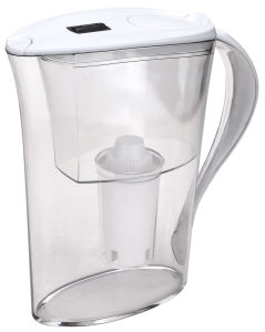 High Quality Water Filter Jug (RY-PIT-1) pictures & photos