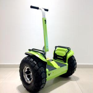 Cheap Electric Golf Car Scooter Electric