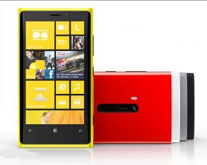 Hot Selling Cheapest Windows Phone, Functional Phone, Lumia 920 Smartphone pictures & photos