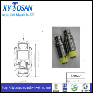 Mechanical Engine Valve Tappe for Chery pictures & photos