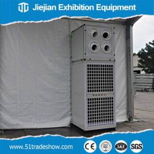 20 Tons Split Air Conditioner Ducting Type pictures & photos