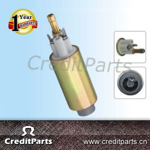 Auto Parts E2001 for Ford Electric Fuel Injection Pump (CRP-360702G) pictures & photos