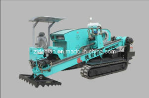 Classic Product Horizontal Directional Drilling Rig (SM20T)