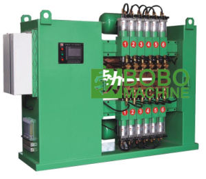 Condenser Resistance Welding Machine pictures & photos