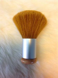 Hair Color Brush Hair Salon Tinting Brush (T012) pictures & photos