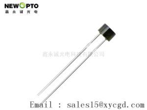 China New Opto Xyc-Ptfm520gc-IC Photocell Light Sensor ...