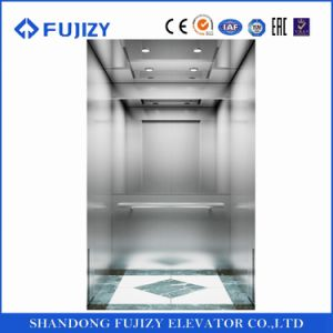 Fujizy Home Small Elevators pictures & photos