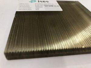 Wire Mesh Safety Gles | Wired Glass China Wire Glass Fired Resistant Glass Manufacturers